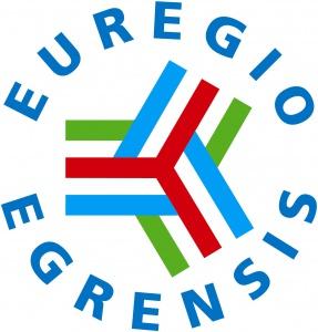 logo-euregio