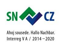 logo_sn-cz