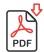 pdf-logo_klein