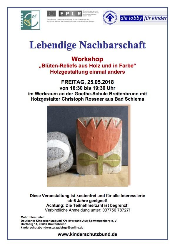 Single aue schwarzenberg